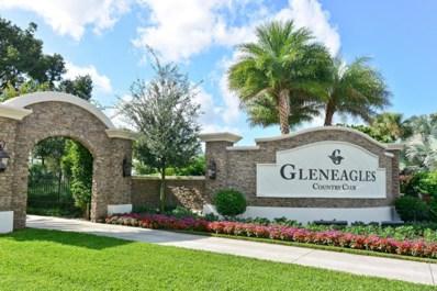 15321 Strathearn Drive UNIT 10903, Delray Beach, FL 33446 - #: RX-10526167