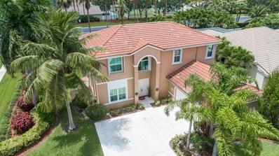 5230 Indianwood Village Lane, Lake Worth, FL 33463 - MLS#: RX-10526239