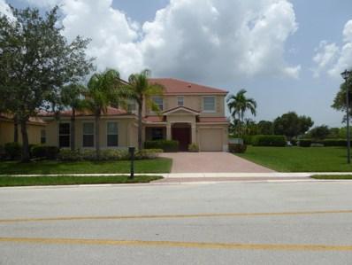 230 Palm Beach Plantation, West Palm Beach, FL 33411 - #: RX-10526267