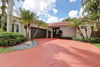 6342 NW 23rd Street, Boca Raton, FL 33434 - #: RX-10526348