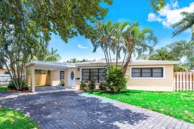 155 NE 20th Street, Boca Raton, FL 33431 - MLS#: RX-10526564