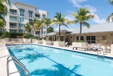 480 Hibiscus Street UNIT 419, West Palm Beach, FL 33401 - #: RX-10526578