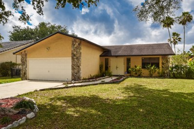 11428 NW 41st Street, Coral Springs, FL 33065 - #: RX-10526767