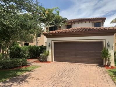3877 Aspen Leaf Drive, Boynton Beach, FL 33436 - #: RX-10526872