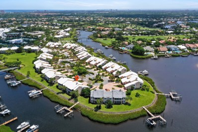 2402 Captains Way UNIT 2402, Jupiter, FL 33477 - #: RX-10527632