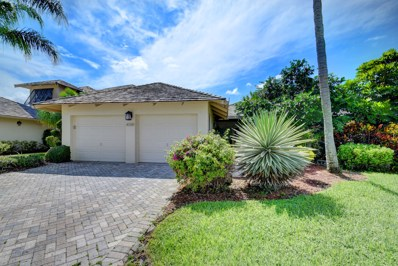19425 Waters Reach Trail UNIT 903, Boca Raton, FL 33434 - MLS#: RX-10528203