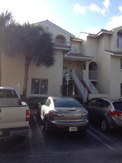 20201 Glenmoor Drive, West Palm Beach, FL 33409 - #: RX-10528770
