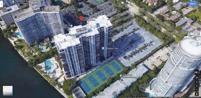 2333 Brickell Avenue UNIT 2714, Miami, FL 33129 - #: RX-10528847