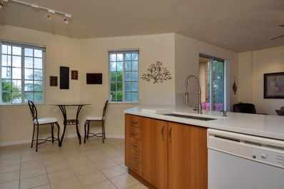 255 NE 3rd Avenue UNIT 2318, Delray Beach, FL 33444 - #: RX-10529001