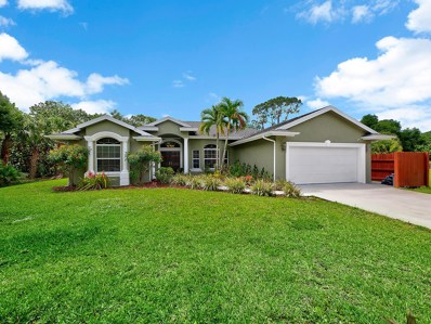 2024 SW Bambi Terrace, Stuart, FL 34997 - MLS#: RX-10529247