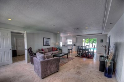 9245 SW 2nd Street, Boca Raton, FL 33428 - #: RX-10529781