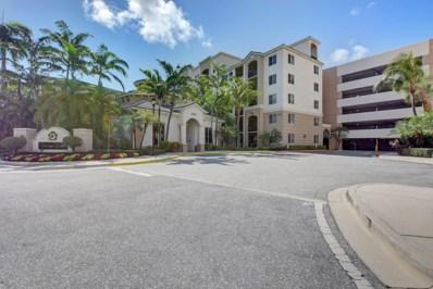1660 Renaissance Commons Boulevard UNIT 2428, Boynton Beach, FL 33426 - #: RX-10529888
