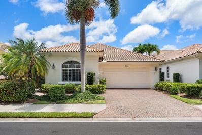 1043 Diamond Head Way, Palm Beach Gardens, FL 33418 - #: RX-10529942