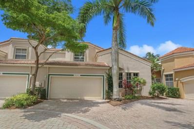 7631 Iris Court, West Palm Beach, FL 33412 - MLS#: RX-10530108