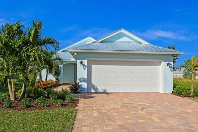 17572 Cinquez Park Road W, Jupiter, FL 33458 - MLS#: RX-10530335