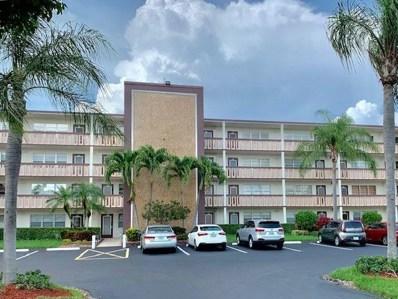 1041 Rexford C UNIT 1041, Boca Raton, FL 33434 - #: RX-10530437