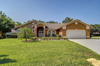 10394 NW 49th Court, Coral Springs, FL 33076 - #: RX-10530891