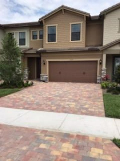 4492 Eventing Street, Lake Worth, FL 33467 - #: RX-10531303