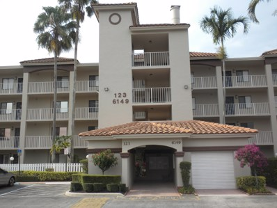 6149 Pointe Regal Cir UNIT 404, Delray Beach, FL 33484 - MLS#: RX-10531359