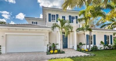 464 NE 8th Street, Boca Raton, FL 33432 - #: RX-10531378