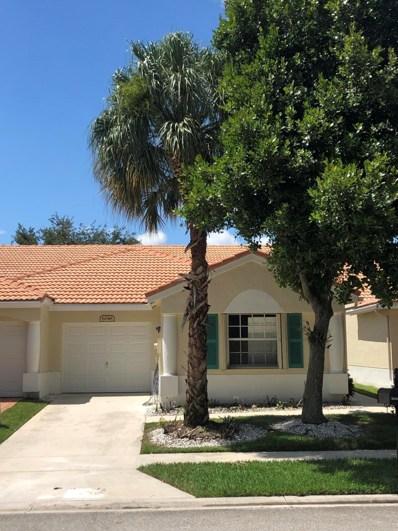 6048 Petunia Road, Delray Beach, FL 33484 - #: RX-10531596