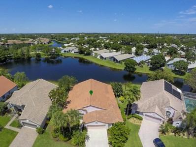 148 Egret Circle, Greenacres, FL 33413 - #: RX-10531626