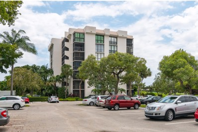 1974 Bridgewood Drive UNIT 1974, Boca Raton, FL 33434 - #: RX-10531737