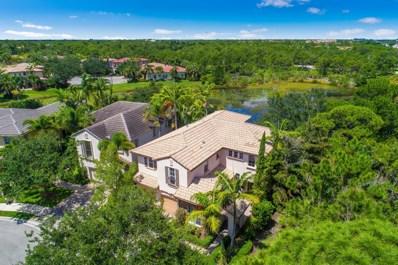 2111 Spring Court, Palm Beach Gardens, FL 33410 - MLS#: RX-10532014