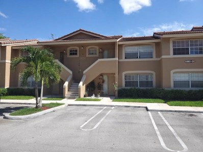 11490 NW 43rd Street, Coral Springs, FL 33065 - #: RX-10532658