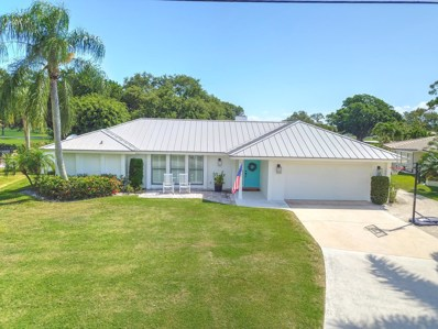 144 Fairview E, Tequesta, FL 33469 - MLS#: RX-10532771