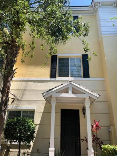 3603 NW 5th Terrace, Boca Raton, FL 33431 - #: RX-10532883