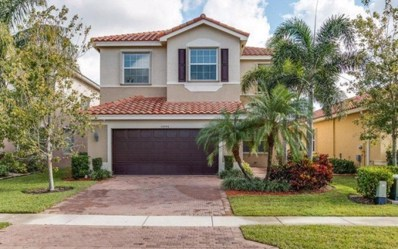 10556 Cape Delabra Court, Boynton Beach, FL 33473 - MLS#: RX-10532998