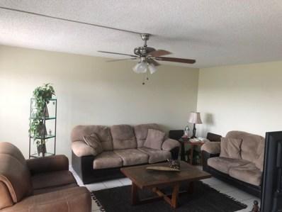 4097 Cornwall E, Boca Raton, FL 33434 - #: RX-10533509