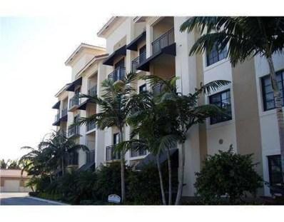 4903 Midtown Lane UNIT 3210, Palm Beach Gardens, FL 33418 - MLS#: RX-10533666