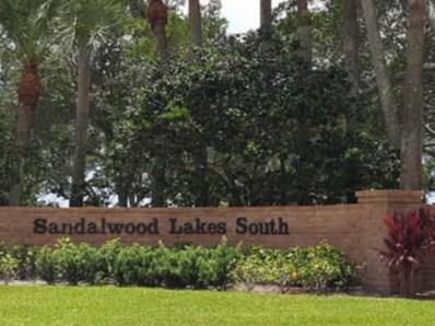 1728 17th Way, West Palm Beach, FL 33407 - MLS#: RX-10533755