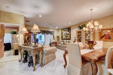 1025 SW 42nd Terrace, Deerfield Beach, FL 33442 - #: RX-10534105