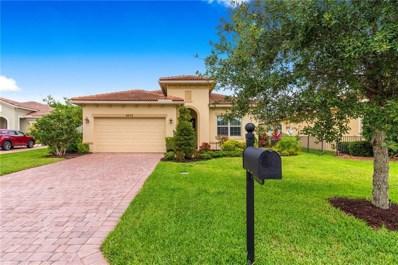 8072 SW Marin Drive, Stuart, FL 34997 - MLS#: RX-10534186