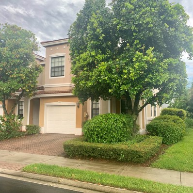 127 Delancy Avenue, Delray Beach, FL 33484 - #: RX-10534199
