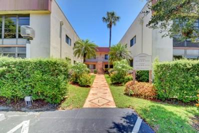 15090 Ashland Place UNIT 152, Delray Beach, FL 33484 - #: RX-10534270