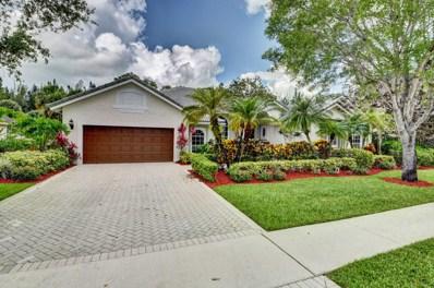 8171 Muirhead Circle, Boynton Beach, FL 33472 - MLS#: RX-10534309
