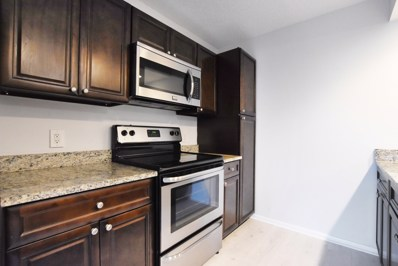 2409 24th Way, West Palm Beach, FL 33407 - MLS#: RX-10534647