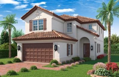 141 Bonnette Hunt Club Lane, Palm Beach Gardens, FL 33418 - #: RX-10534764