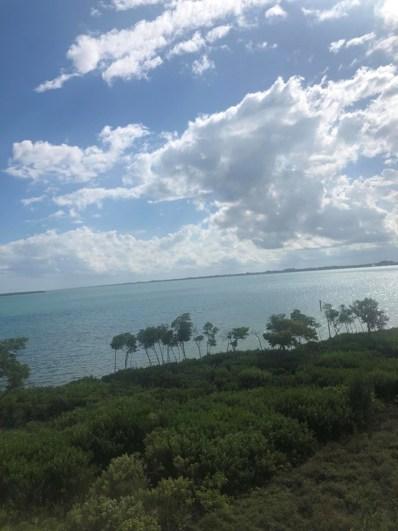 26 Harbour Isle Drive W UNIT Ph03, Fort Pierce, FL 34949 - #: RX-10535001