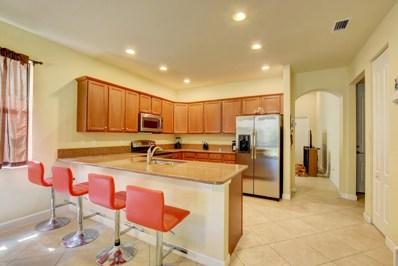 3865 Aspen Leaf Drive, Boynton Beach, FL 33436 - #: RX-10535104