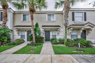 5171 Palmbrooke Circle, West Palm Beach, FL 33417 - MLS#: RX-10535850