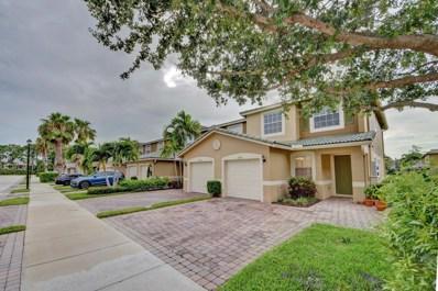 2970 SE Lexington Lakes Drive, Stuart, FL 34994 - #: RX-10536115