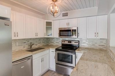 807 W Ocean Avenue, Lantana, FL 33462 - MLS#: RX-10536219