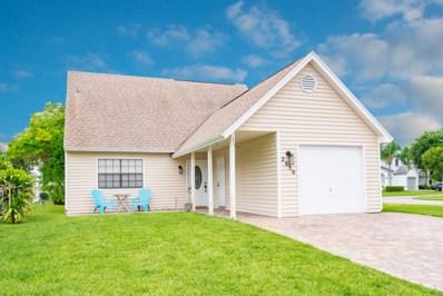 2850 Black Pine Court, Lake Worth, FL 33462 - #: RX-10536249