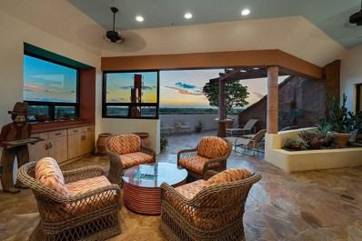 7383 Orangewood Lane UNIT 505, Boca Raton, FL 33433 - MLS#: RX-10536351