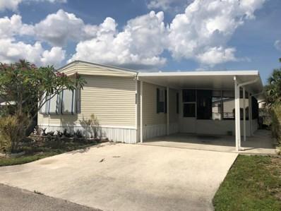 11817 Watergate Circle, Boca Raton, FL 33428 - #: RX-10536389